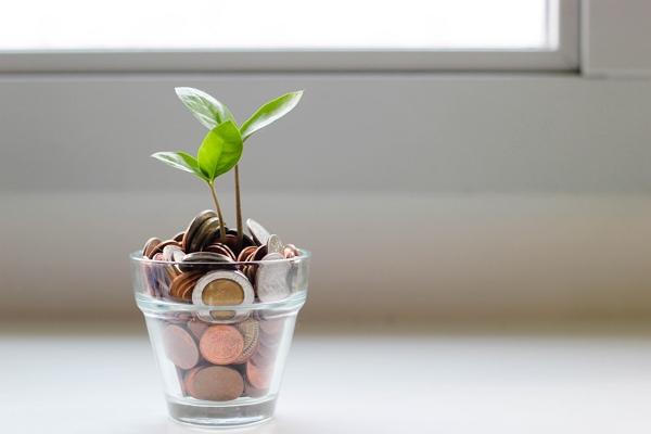 Les différents types de financement de startup