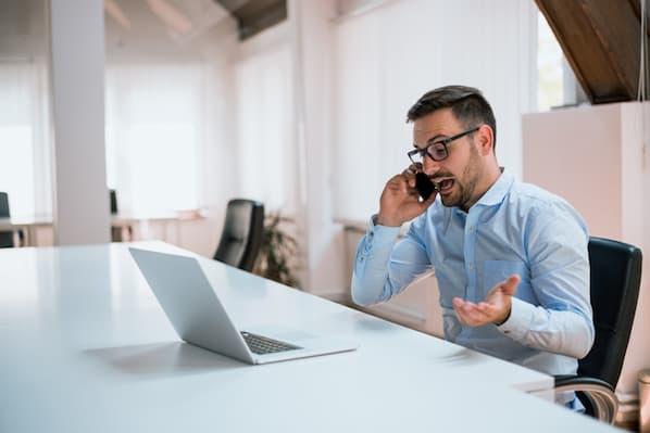 Comment réduire la perte de client ?