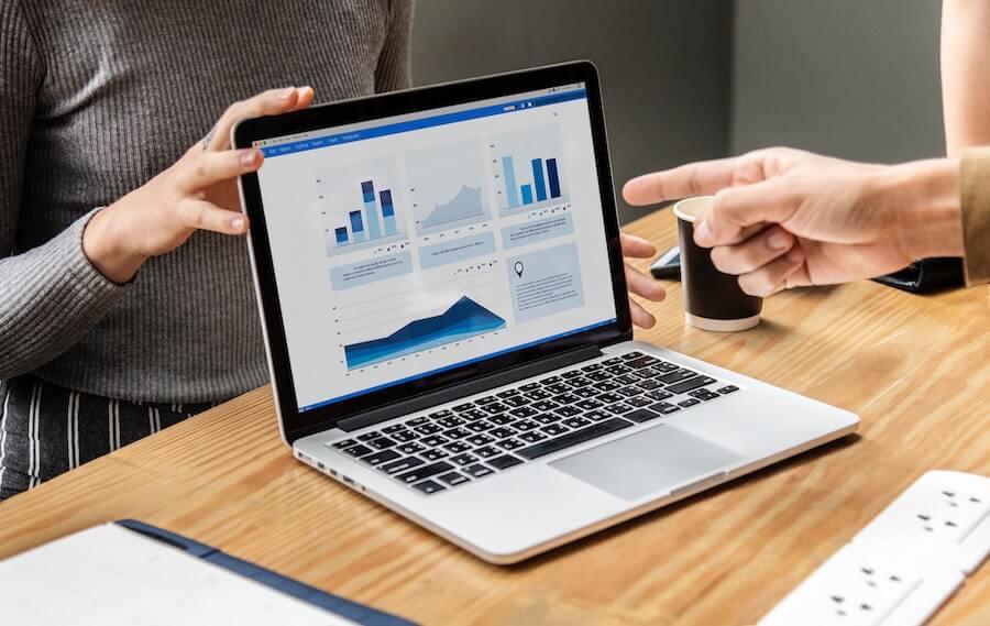 4 stratégies pour optimiser la prévision des ventes