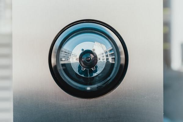 App Tracking Transparency et iOS 15 : vers un marketing plus responsable