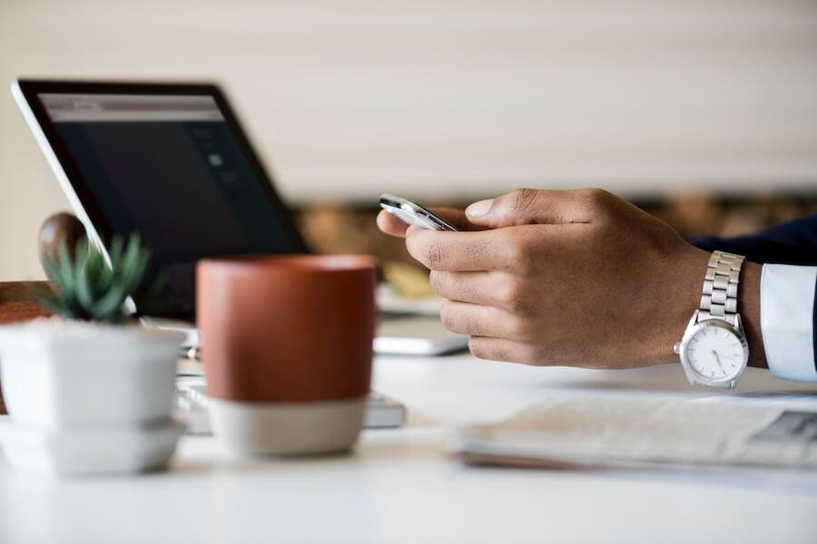 Comment mesurer l'efficacité de votre processus de vente?