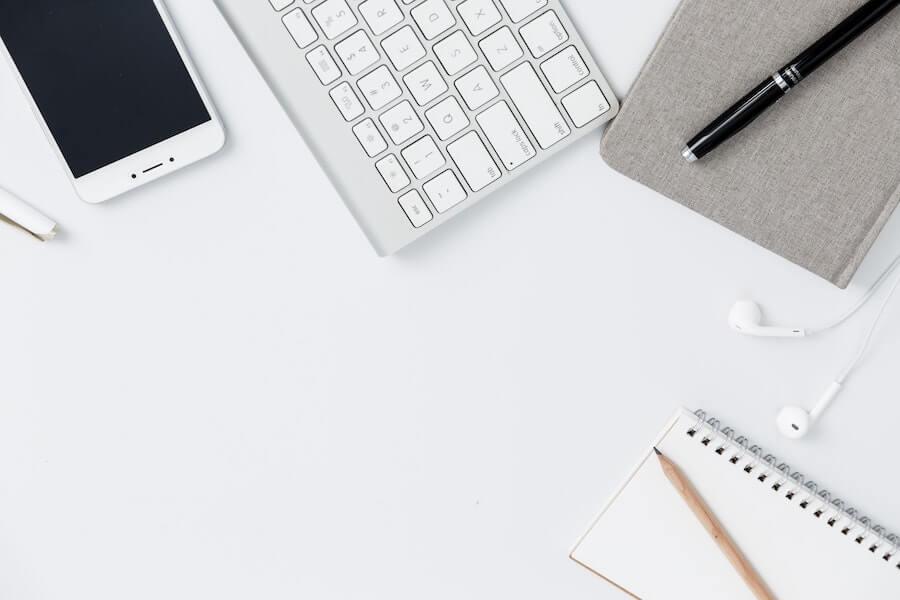 Comment utiliser HubSpot pour votre prospection sur LinkedIn ?
