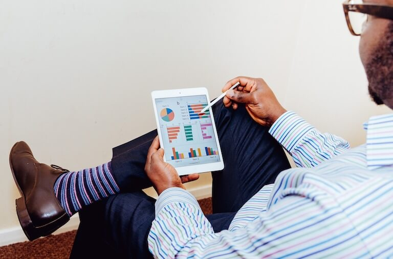 Comment développer un programme de prospection qui fournit des résultats à votre agence ?