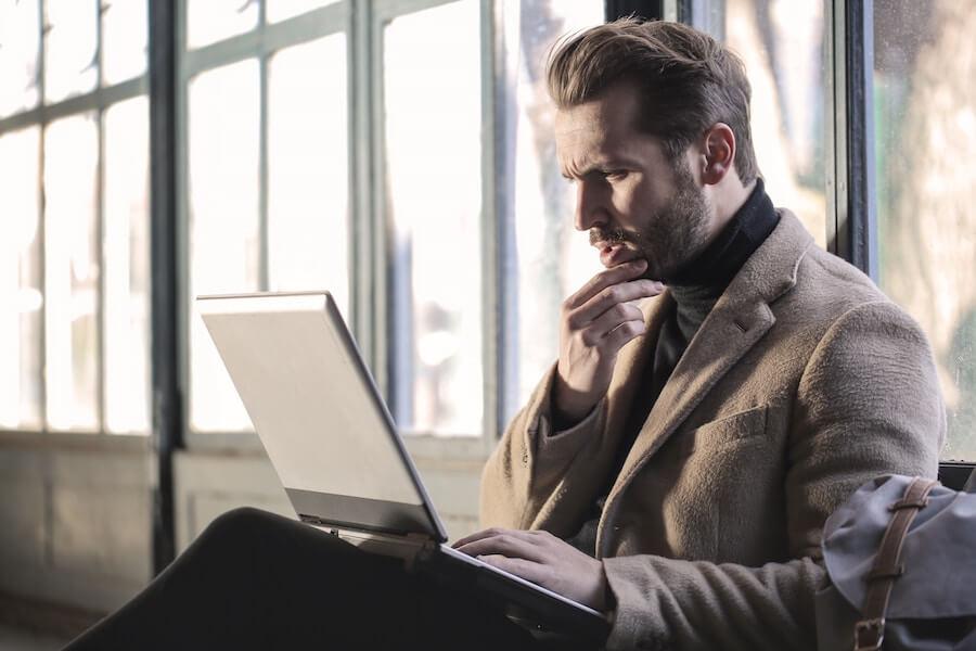 7 types de questions à poser à vos prospects