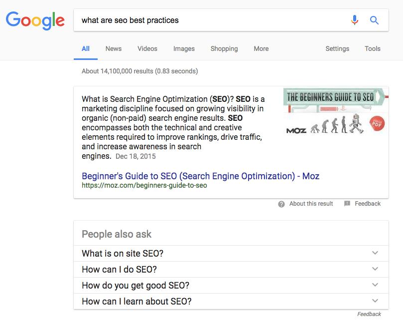 extrait-optimisé-google.png