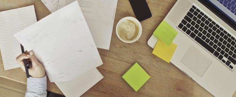 Comment trouver les mots-clés pertinents pour votre stratégie SEO ?
