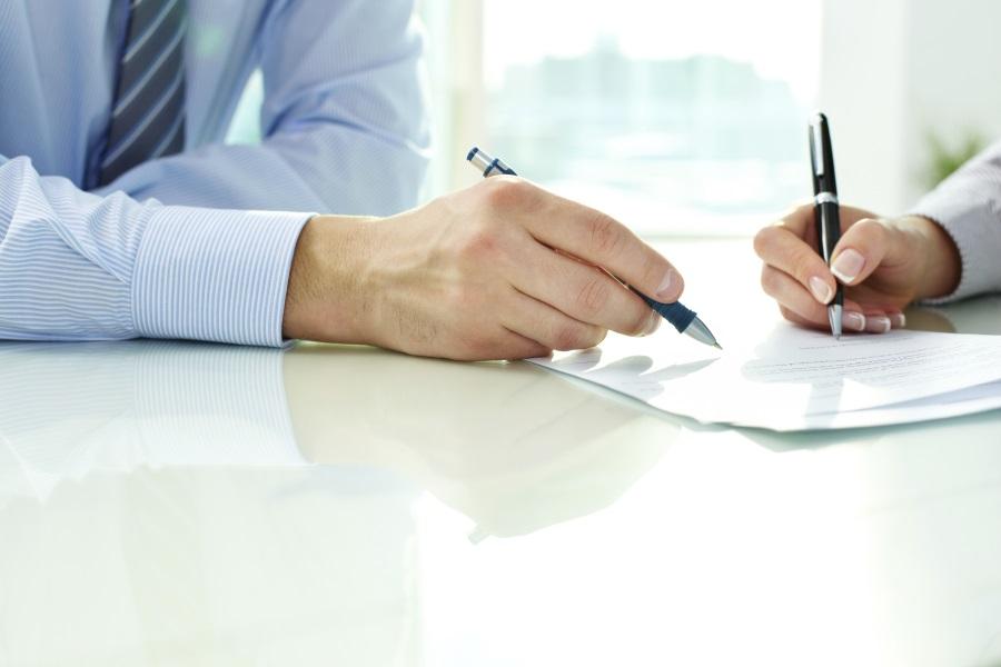 SaaS : comment atteindre et vendre efficacement aux e-commerçants ?