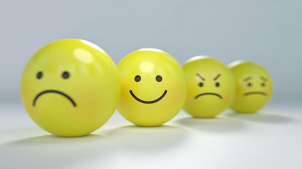 Mesurer la satisfaction client en quelques étapes simples
