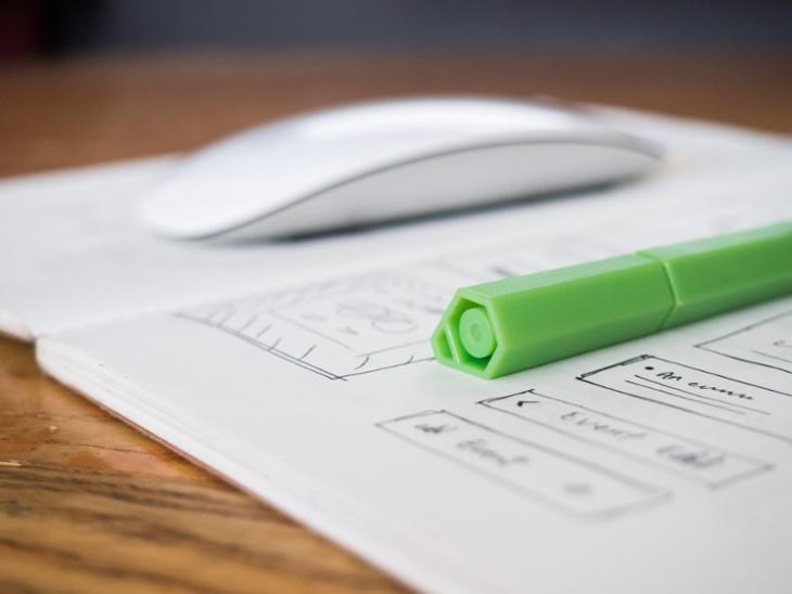 12 arguments pour convaincre les clients de votre agence marketing d'adopter l'inbound