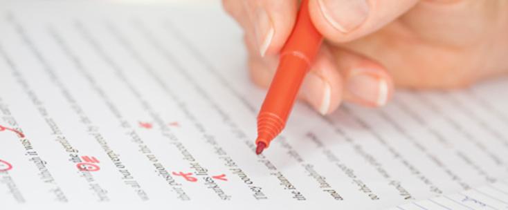 7 erreurs à éviter dans votre stratégie inbound marketing