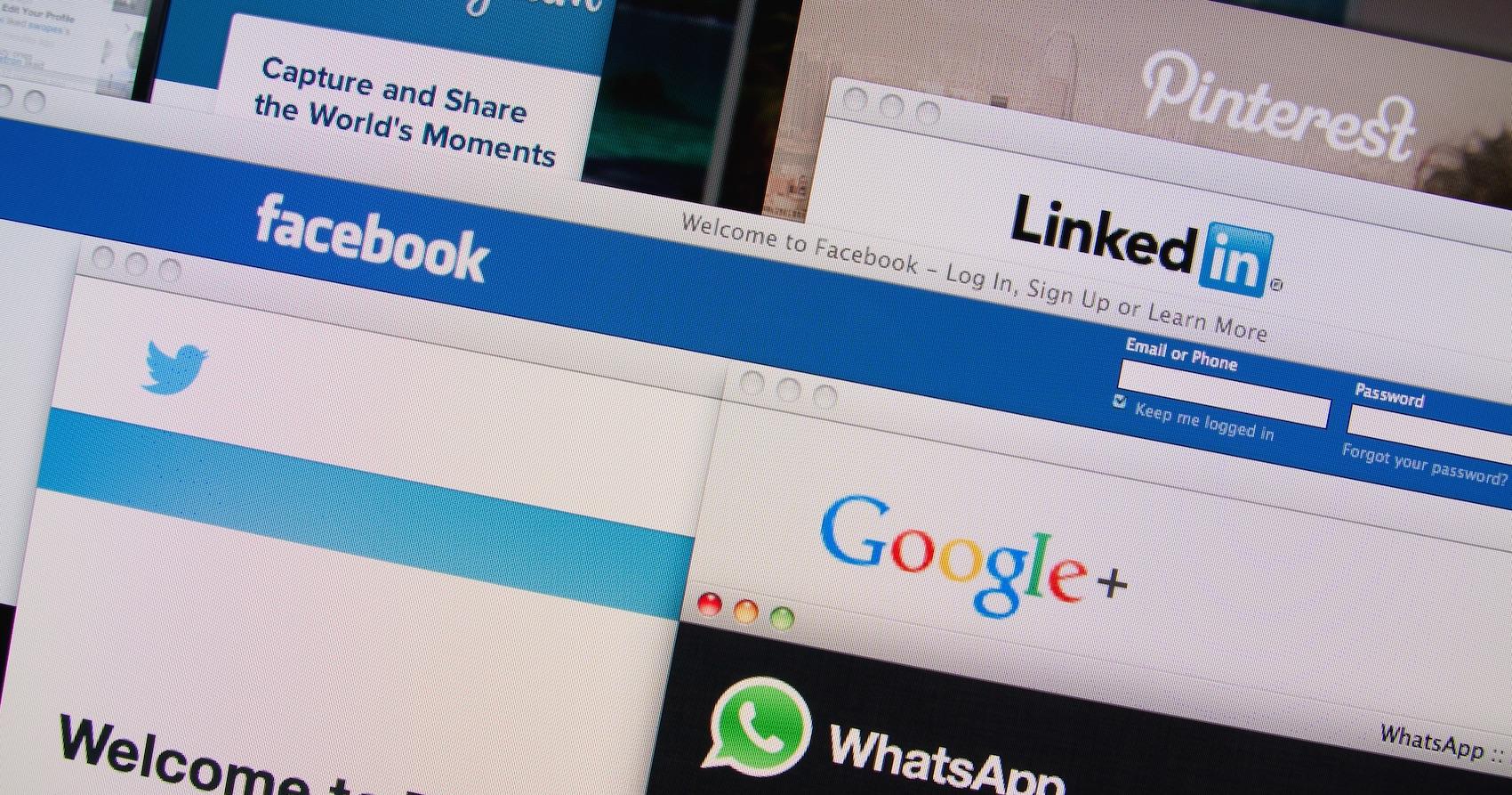 Segmentez le public de vos réseaux sociaux en 5solutions simples