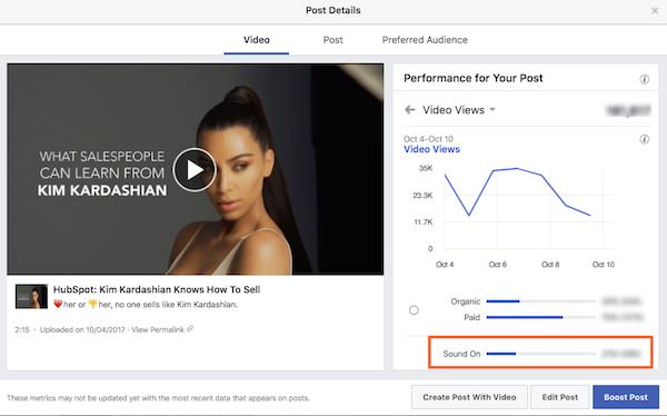 facebook-volume-active.png