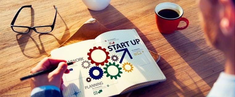 3 techniques de promotion pour entreprises SaaS