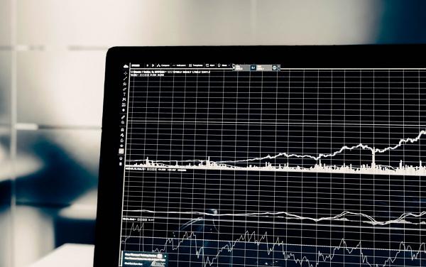 L'impact du COVID-19 sur les équipes commerciales et marketing en France