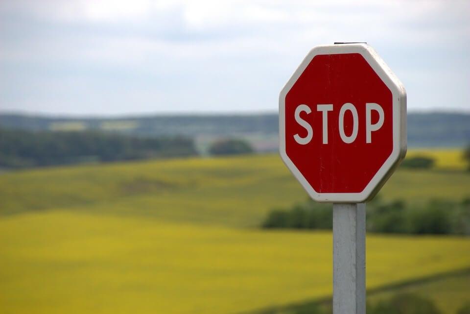 Comment répondre aux objections commerciales B2B les plus courantes?
