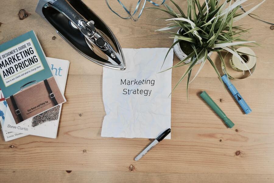 Comment passer d'une stratégie marketing traditionnelle à une stratégie inbound ?