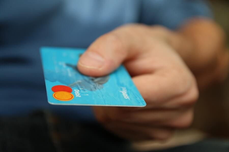 Comment améliorer les taux de conversion en e-commerce ?