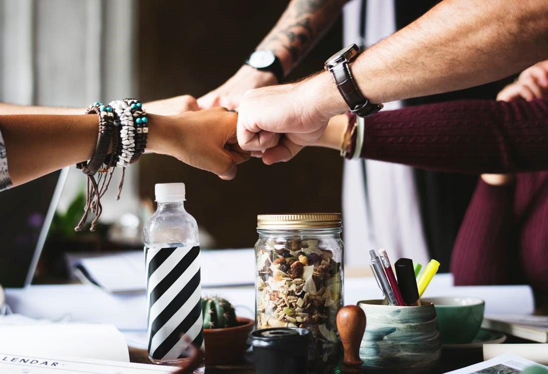 4 raisons d'adopter un CRM pour la gestion de vos relations clients