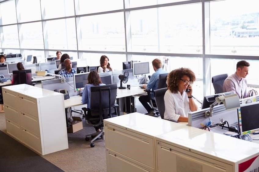 La téléphonie professionnelle: nouvel enjeu de la transformation digitale?