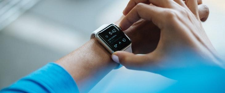 Comment gagner du temps grâce à un CRM ?
