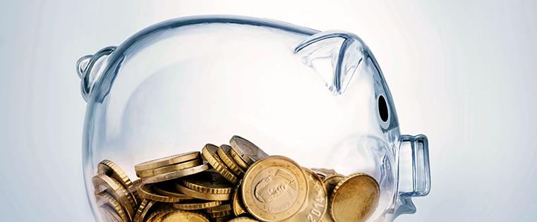 Pourquoi les agences doivent-elles prendre la transparence au sérieux ?