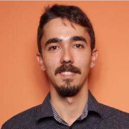 Sélim Dahmani
