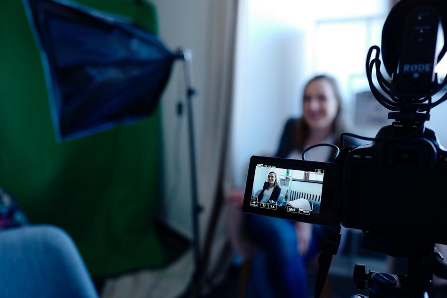 [E-book] Intégrer les vidéos ultra-personnalisées dans votre marketing