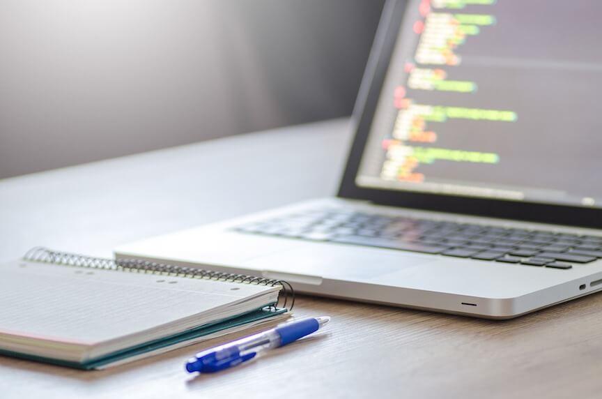 Les 14 étapes essentielles au lancement d'un site web