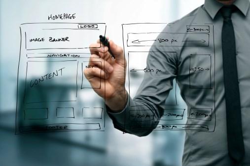 [Guide] Planifier et réussir la refonte d'un site web