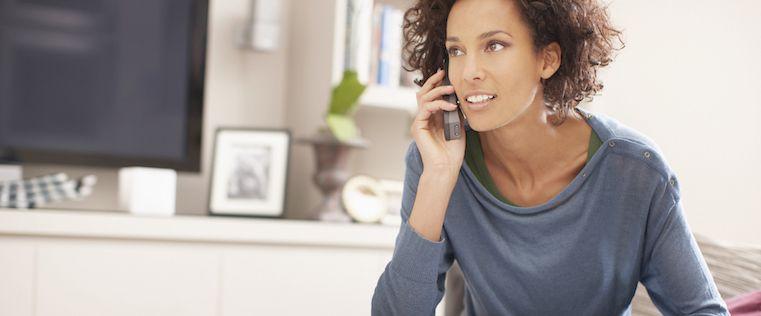 Quelle est la différence entre la satisfaction et la fidélisation des clients?