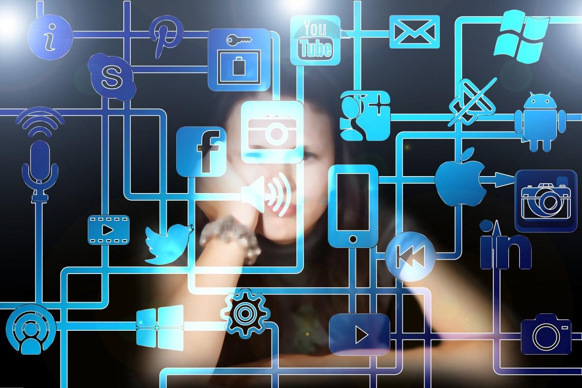 Comment évaluer l'efficacité de votre stratégie digitale grâce à l'audit des réseaux sociaux?