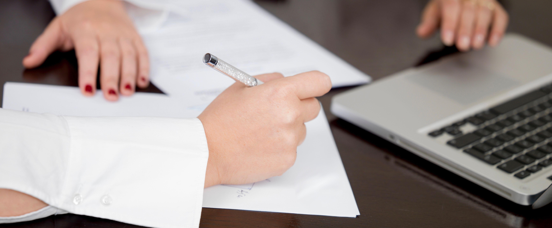 Comment rédiger une étude de cas marketing de A à Z: le guide pratique